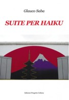 suite-per-haiku-
